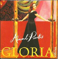 GLORIA ESTEFAN Abriendo Puertas 8 Minute REMIX CARD SLEEVE CD single SEALED 1995
