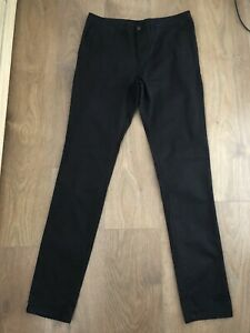 Mens Asos Trousers. W33 L34. Great Condition.