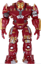 Marvel Full Armor Hulkbuster Iron Man Suit Action Figure, TOY-IMHB