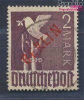 Berlin (West) 34 gestempelt 1949 Gemeinschaft (8516994