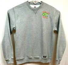 Dickies Florida Gators Embroidered Logo Sweatshirt LT Large Tall