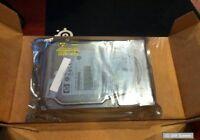 "146GB HP 482135-001 SAS 3GB/S 15K Festplatte, 3.5"", 405430-001, MBA3147RC, NEUW."