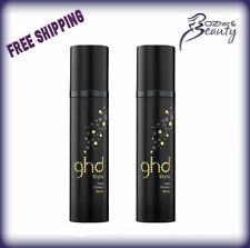 ghd Unplugged Heat Protect Spray Thermal Protection 120ml
