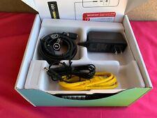 Arris Touchstone TM3402A DOCCIS 3.1 32x8 Cable Modem