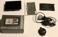 New ListingGarmin Drive Assist 51 Lmthd Gps Navigator with Dash Camera