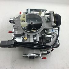 NEW CARBY CARB CARBURETOR NK2599 FITS FOR NISSAN TB42 Engine Patrol GQ TB42 Auto