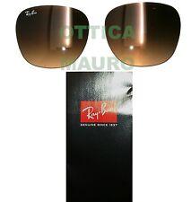 RAY BAN RB 8056 ORIGINAL REPLACEMENT LENSES - LENTI DI RICAMBIO ORIGINALI RB8056