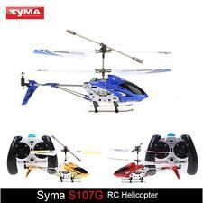 Syma RC Modelle & -Bausätze aus Metall