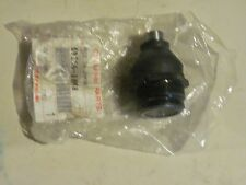KAWASAKI KSF250 KEF300 KLF400 KVF400 KLF300 LOWER BALL JOINT OEM #59266-1098