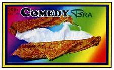 20th Century Comedy Bra Magic Trick - Adult - Funny - Us Seller