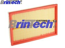 Air Filter Aug|1995 - For HOLDEN CALIBRA - YE95 Petrol V6 2.5L C25/B256 [JC]
