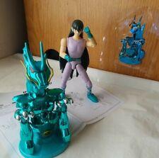 *RARE* 2003 Knights of the Zodiac/Saint Seiya Dragon Shiryu Action Figure