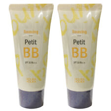 Holika Holika Petit BB Cream Bouncing Spf30 PA 30ml