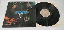 Van Halen Self Titled – Van Halen. Vinyl LP (1978) Warner Bros. K56470  PREOWNED