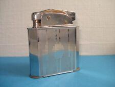 Briquet de Table MYON 401 Géant à Réviser - Vintage Lighter