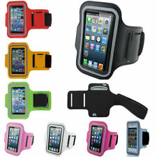 Gym Band Exercise Running Sport Waterproof Armband Case Cover iPhone XR Xs Max