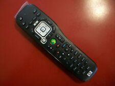 HP / Compaq 438584-001 Media Center Remote Control R/C 439128-001