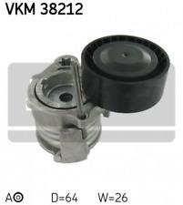Spannrolle, Keilrippenriemen für Riementrieb SKF VKM 38212