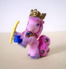 °° Filly Elves Baby - Trixie - Verwandlungskünstlerin - Sonderfigur - 2012 °°