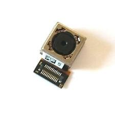 100% Genuine Sony Xperia M rear camera module main bacl large video unit C1905