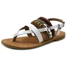 Sandali e scarpe Diba per il mare da donna 100% pelle