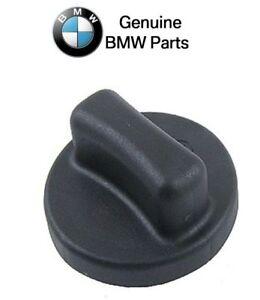 Genuine BMW Fuel Tank Filler Cap Gas Cap E31 E34 E36 OE 16111184718