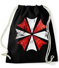 Mochila / Bolsa Umbrella Corporation  backpack - bag