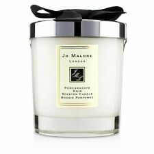 Jo Malone Pomegranate Noir Scented Candle 200g (2.5 inch) Candles