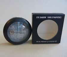 1x MAC Eye Shadow, Shade: Diva In Distress, Brand New In Box!