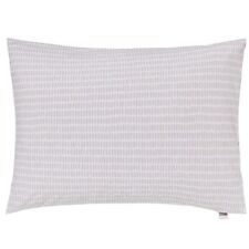 The Lyndon Company Housewife Pillowcase - Size 48cm X 75cm ()