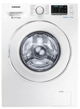 Samsung WW85J54E0IW 8.5kg Front Load Washing Machine