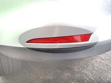Original SEAT Rückstrahler Katzenauge Hinten Links SEAT Ibiza 6J 5 Türig