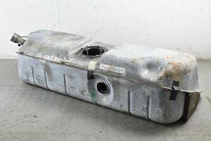 Jaguar XJS 4.0 5.3 V12 FUEL TANK PETROL REAR FEED FILLER PUMP SENDER CBC4438