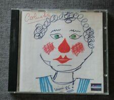 Coluche, Mimi 86, CD