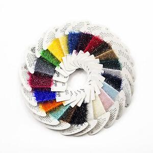 Rainbow Gallery ARCTIC RAYS  Lot of 3 - U Choose Colors