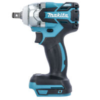 """Makita DTW285Z 18V LXT Li-ion Cordless Brushless 1/2"""" Impact Wrench Body Only"""
