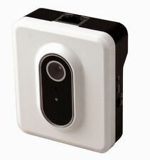 IP Camera ,Wi-fi Network Baby Monitor