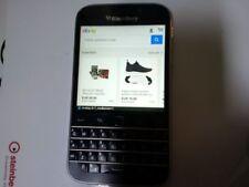 """Cellulari e smartphone BlackBerry senza contratto fino a 3,9"""""""