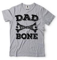 Father's day Gift Dad Tee shirt Christmas Gift Tee Shirt Fathers day tee