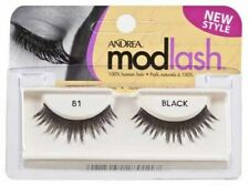 Andrea ModLash ( 81 BLACK )