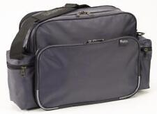 Navy Home Health Nurse Shoulder Bag Hopkins Medical Products 1 ea