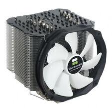 Thermalright Le Grand Macho RT Prozessor kühler