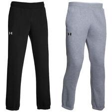 Vêtements de fitness coton pour homme