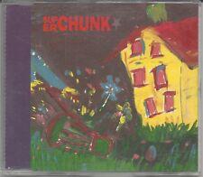 SUPERCHUNK -Mower- 3 track CD Single