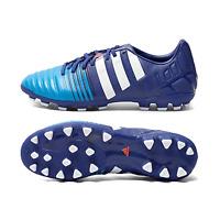 Adidas Nitrocharge 3.0 Ag J Enfants Football Gazon Synthétique Neuf Emballage