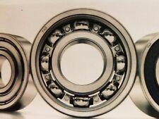 New listing Fag 6036.M Radial Ball Bearing New not surplus 180 x 280 x 46 Skf
