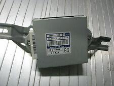SUZUKI EZ SWIFT RS415 Transmission Control Module / TCM SUITS 02/2005-2/2011