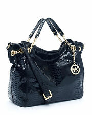 Michael Kors Women's Shoulder Bags