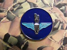 2nd Battalion Parachute Regiment Enamel Lapel Badge PARA