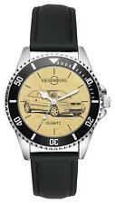 Für Opel Astra G Fan Armbanduhr L-4653